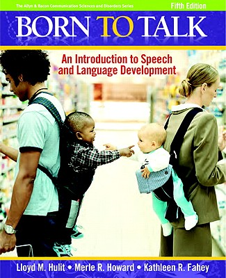 introduction to language development