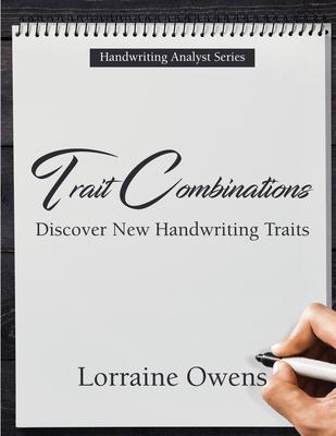 Trait Combinations Cover Image