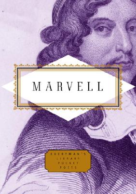 Marvell Cover
