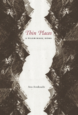 Thin Places Cover