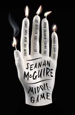 Middlegame Cover Image