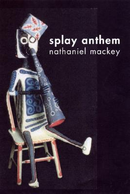 Splay Anthem Cover Image