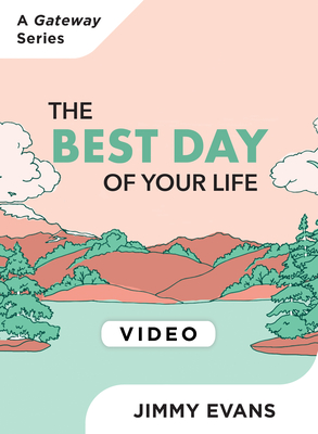 The Best Day of Your Life: DVD Cover Image