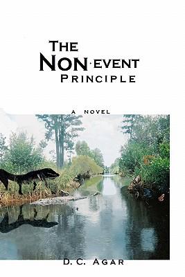 The Nonevent Principle Cover