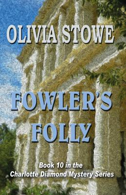 Fowler's Folly Cover Image