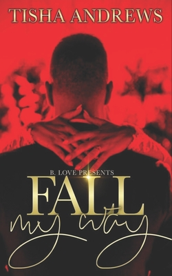 Fall My Way Cover Image