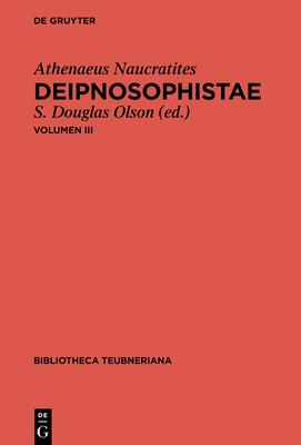 A: Libri VIII-XI. B: Epitome (Bibliotheca Scriptorum Graecorum Et Romanorum Teubneriana) Cover Image
