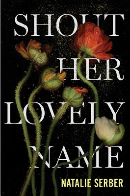 Shout Her Lovely Name Cover