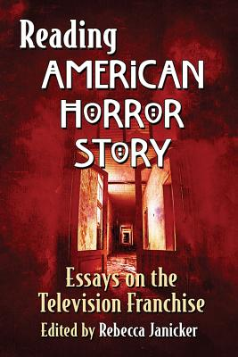essays on horror genre Sample essay on horror genre free essay on the horror genre the horror genre essay example buy custom essays, custom term papers, custom research papers on any topics at essay lib.