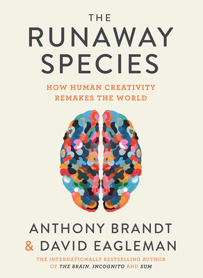 The Runaway Species: How Human Creativity Remakes the World image_path