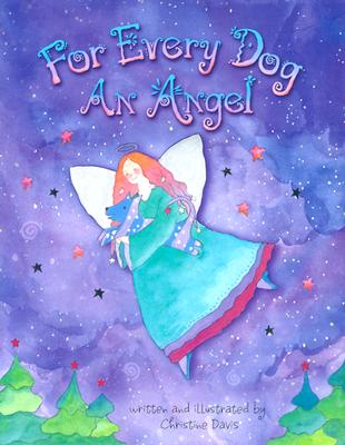 For Every Dog an Angel Cover Image