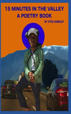 15 minutes in the valley Cover Image