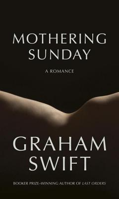 Mothering Sunday: A Romance Cover Image