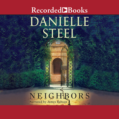 Neighbors Cover Image