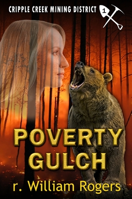 Poverty Gulch Cover Image