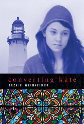 Converting Kate Cover