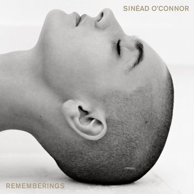 Rememberings Cover Image