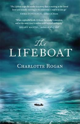 Lifeboat Cover
