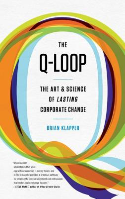The Q-Loop Cover