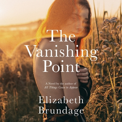 The Vanishing Point Cover Image