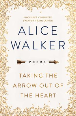 The Evening Interview with Alice Walker