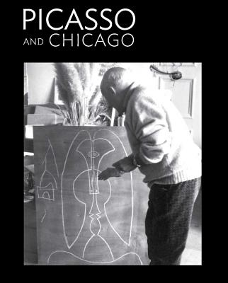 Picasso and Chicago Cover