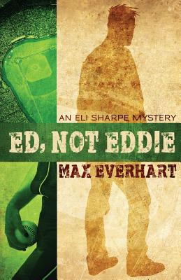 Cover for Ed, Not Eddie