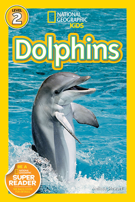 Dolphins Cover Image