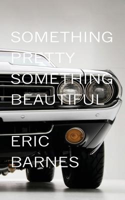 Something Pretty, Something Beautiful Cover