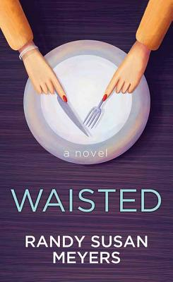 Waisted Cover Image