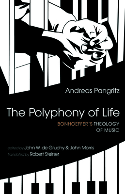 The Polyphony of Life Cover Image