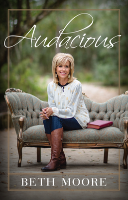 Cover for Audacious