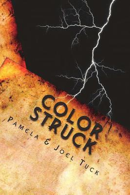Color Struck Cover Image