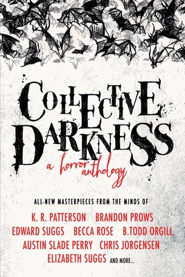 Collective Darkness Cover Image