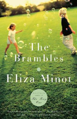 The Brambles Cover