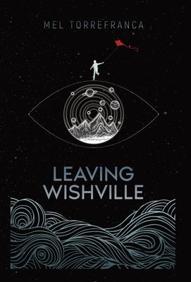 Leaving Wishville Cover Image