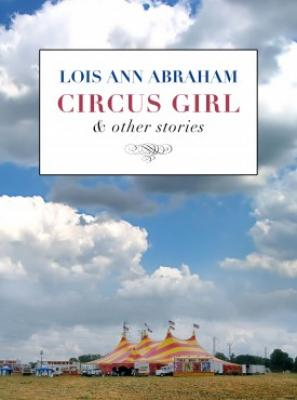 Circus Girl & Other Stories Cover Image