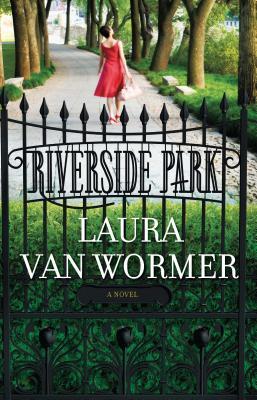 Riverside Park Cover