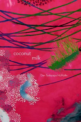 Coconut Milk (Sun Tracks  #76) Cover Image