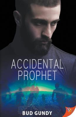 Accidental Prophet Cover Image