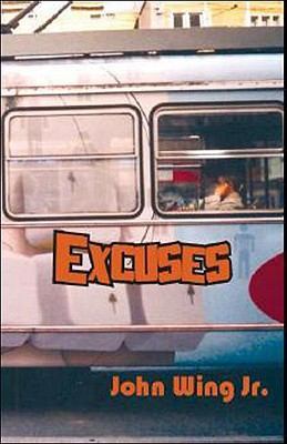 Excuses Cover