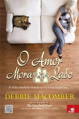O Amor Mora ao Lado Cover Image
