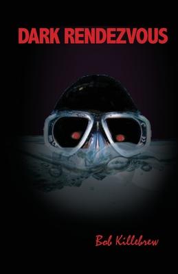 Dark Rendezvous Cover Image