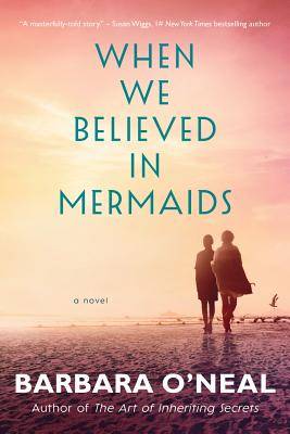 When We Believed in Mermaids Cover Image