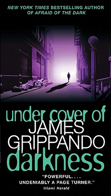 Under Cover of Darkness Cover Image