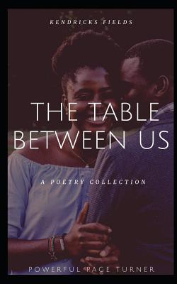 The Table Between Us Cover Image