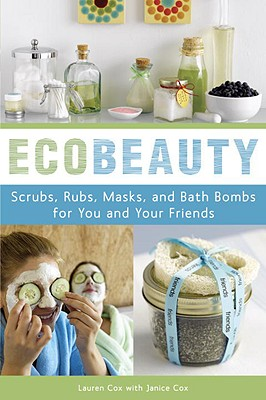 Ecobeauty Cover
