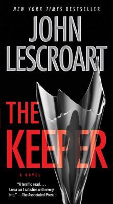 The Keeper: A Novel (Dismas Hardy #15) Cover Image