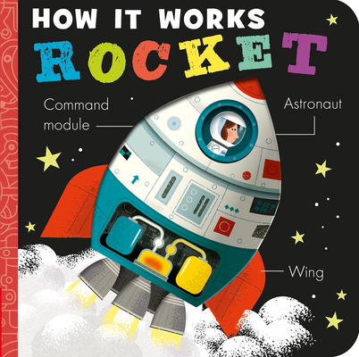 How It Works: Rocket Cover Image