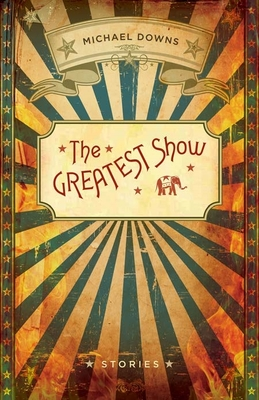 Cover for Greatest Show